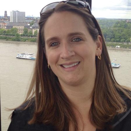 Cerissa Allen