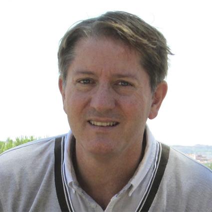 Carlos Feijoo