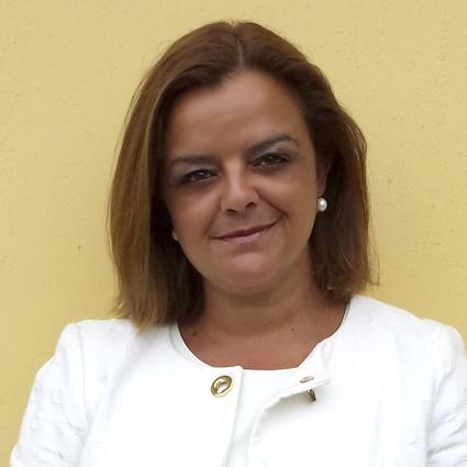 María Pola